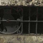 מילאנו: החתול השחור של חרש הברזל הלומבארדי