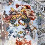 רומא: הדבורים או הזבובים של ברבריני