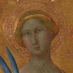 סנטה קורונה, פטרוניתם הקדושה של החולים במגיפות?
