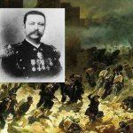 איחוד איטליה: הקפטן היהודי שפרץ את בירת האפיפיורים
