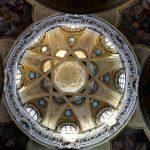 טורינו: כנסיית סן לורנצו, סודות האור של גוארינו גואריני